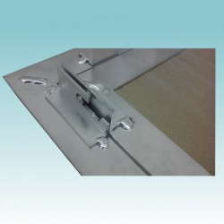 removeable hinge D1